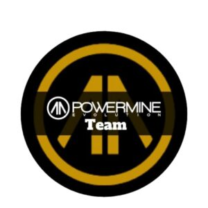 powermine team